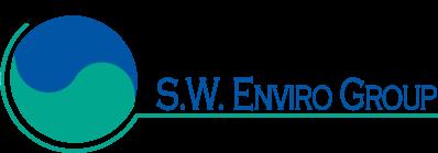 SW Enviro Group